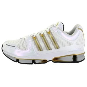 various colors 86939 12410 Adidas Shoes - Adidas A3 Twinstrike Running Shoes BA7234